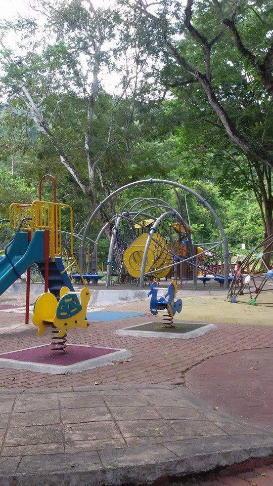 PUSAT BELIA YOUTH HOSTEL: Reviews (Bandar Seri Begawan