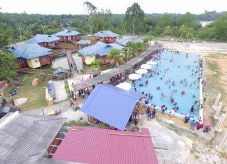 Firefly Park Resort