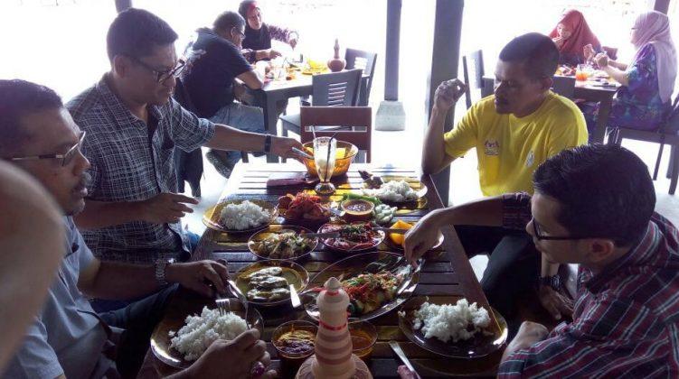 Restoran Tok Nan