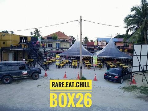 Box 26